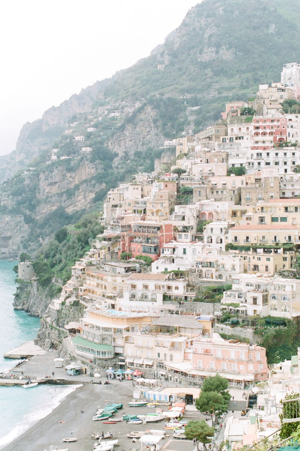 Positano-Anniversary-Photos_CassiClaire_06.jpg