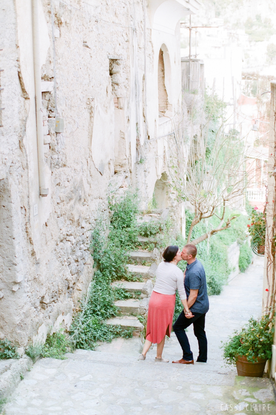 Positano-Anniversary-Photos_CassiClaire_08.jpg