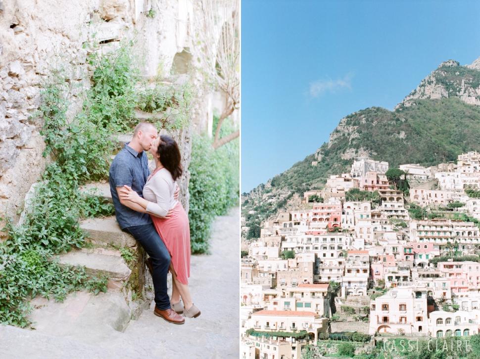 Positano-Anniversary-Photos_CassiClaire_10.jpg