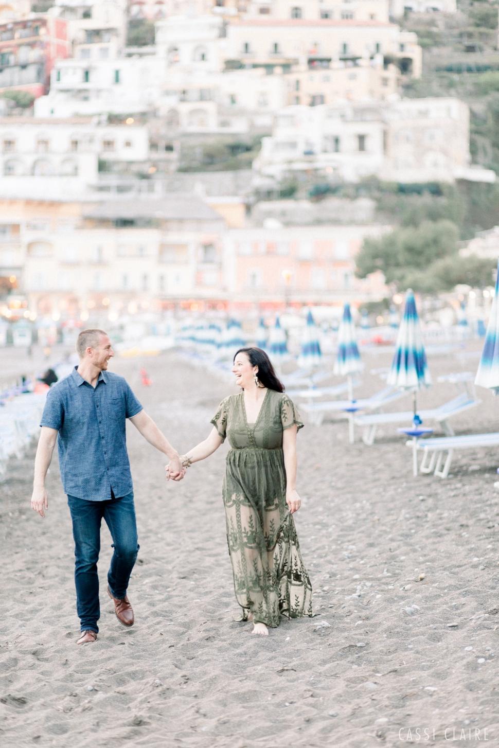 Positano-Anniversary-Photos_CassiClaire_11.jpg