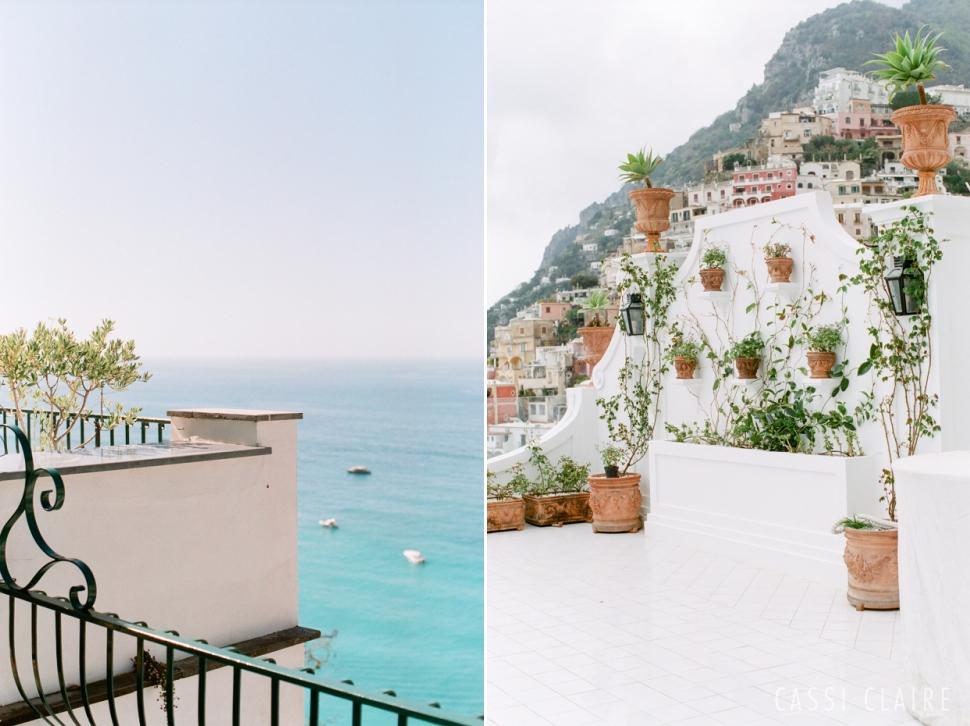 Positano-Anniversary-Photos_CassiClaire_12.jpg