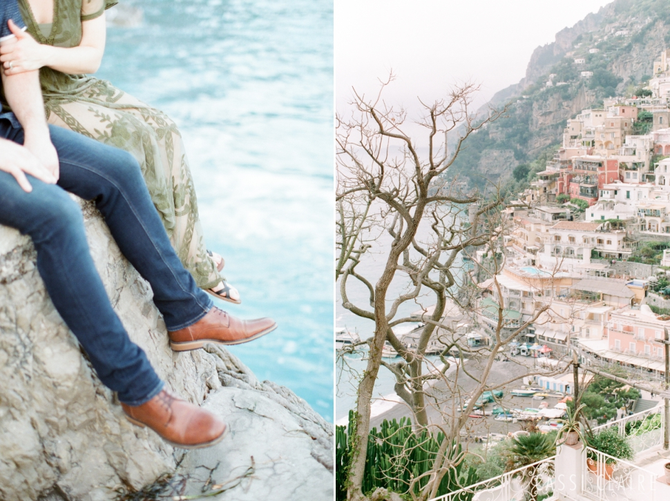 Positano-Anniversary-Photos_CassiClaire_14.jpg