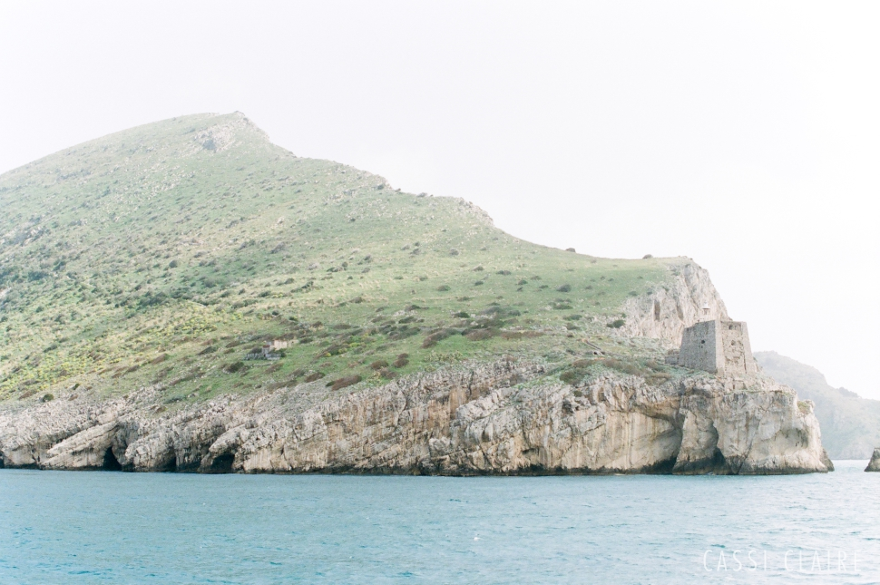 Positano-Anniversary-Photos_CassiClaire_17.jpg