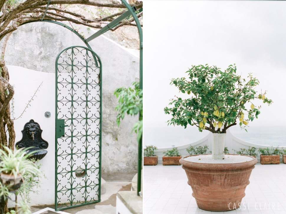 Positano-Anniversary-Photos_CassiClaire_18.jpg