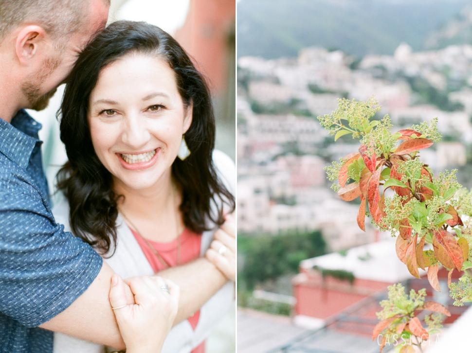 Positano-Anniversary-Photos_CassiClaire_22.jpg