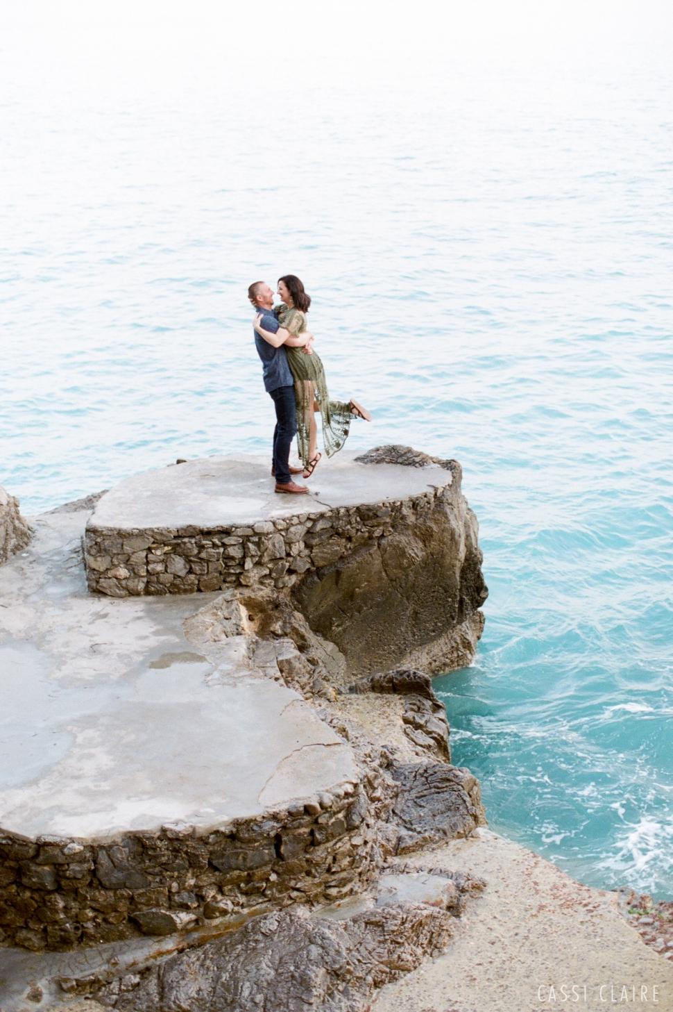 Positano-Anniversary-Photos_CassiClaire_26.jpg