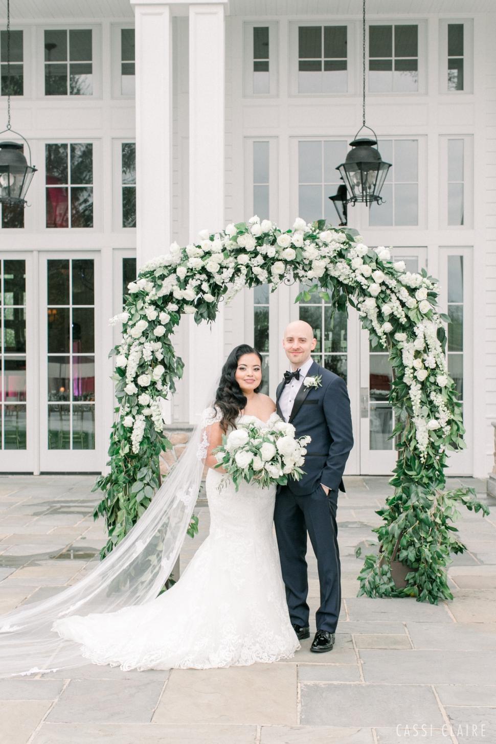 Ryland-Inn-Wedding-NJ_CassiClaire_01.jpg