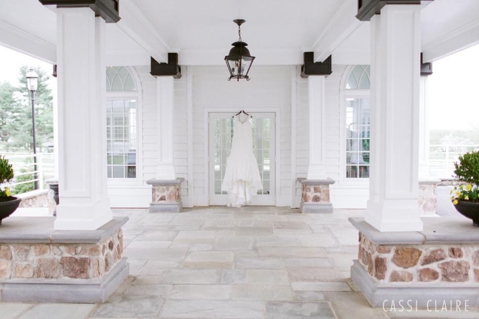 Ryland-Inn-Wedding-NJ_CassiClaire_05.jpg