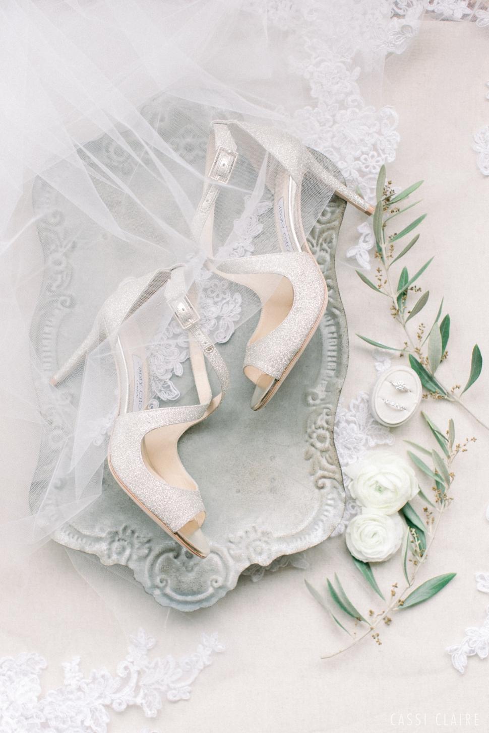 Ryland-Inn-Wedding-NJ_CassiClaire_06.jpg