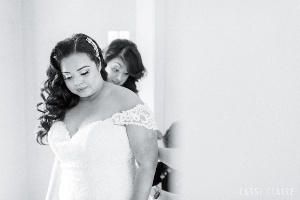 Ryland-Inn-Wedding-NJ_CassiClaire_09.jpg