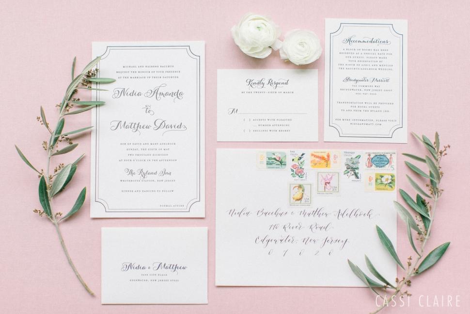 Ryland-Inn-Wedding-NJ_CassiClaire_12.jpg
