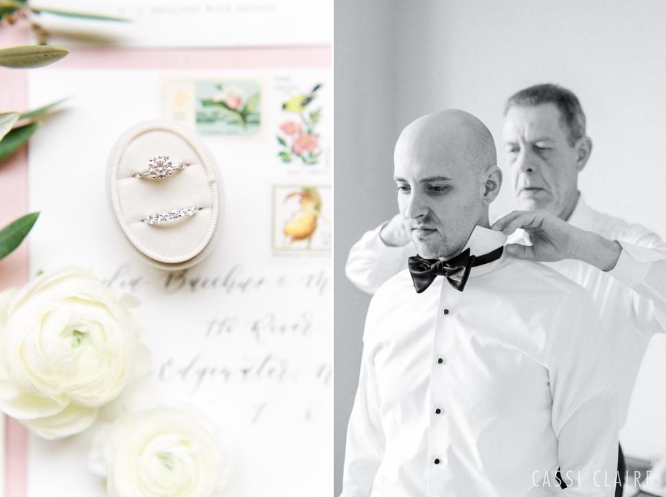 Ryland-Inn-Wedding-NJ_CassiClaire_13.jpg