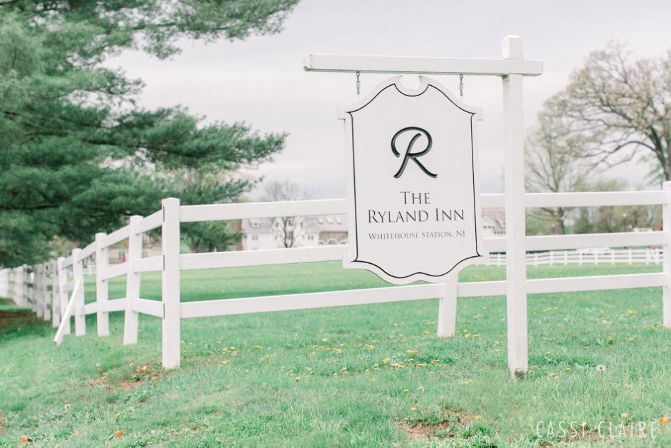 Ryland-Inn-Wedding-NJ_CassiClaire_14.jpg