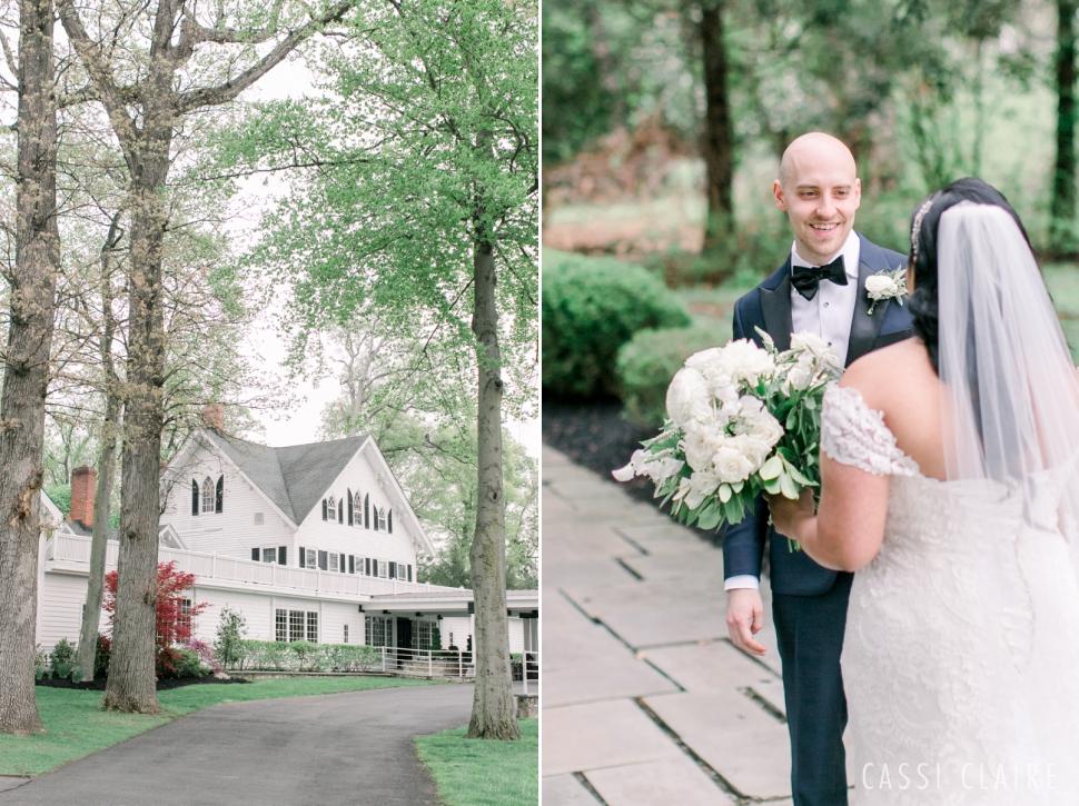 Ryland-Inn-Wedding-NJ_CassiClaire_16.jpg