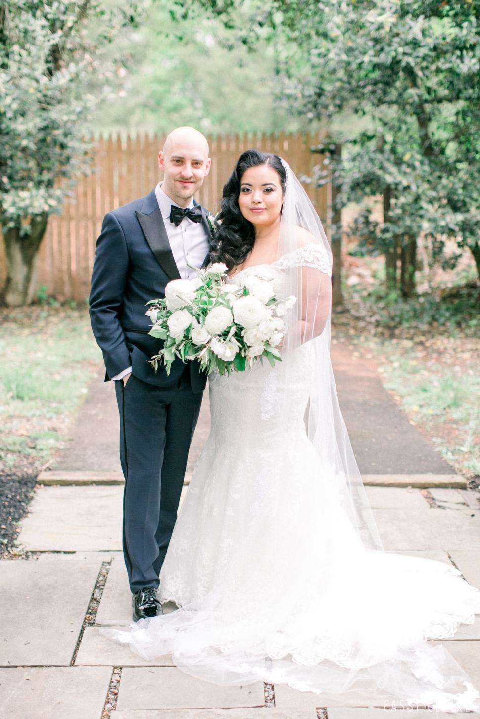 Ryland-Inn-Wedding-NJ_CassiClaire_17.jpg