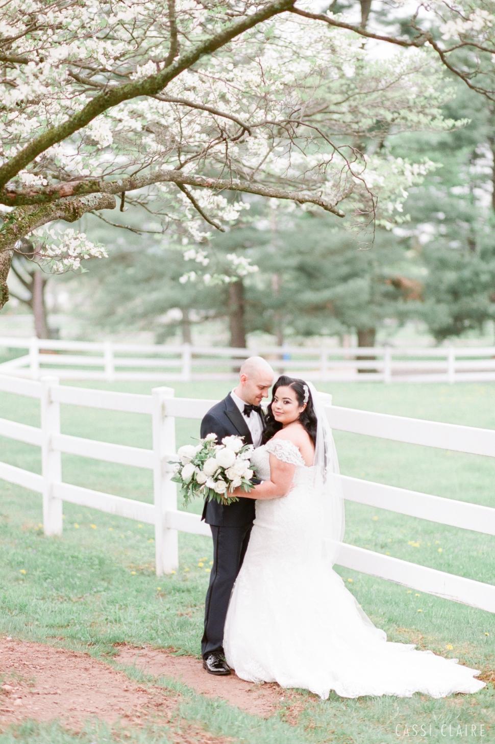 Ryland-Inn-Wedding-NJ_CassiClaire_19.jpg