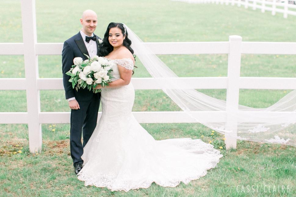 Ryland-Inn-Wedding-NJ_CassiClaire_21.jpg