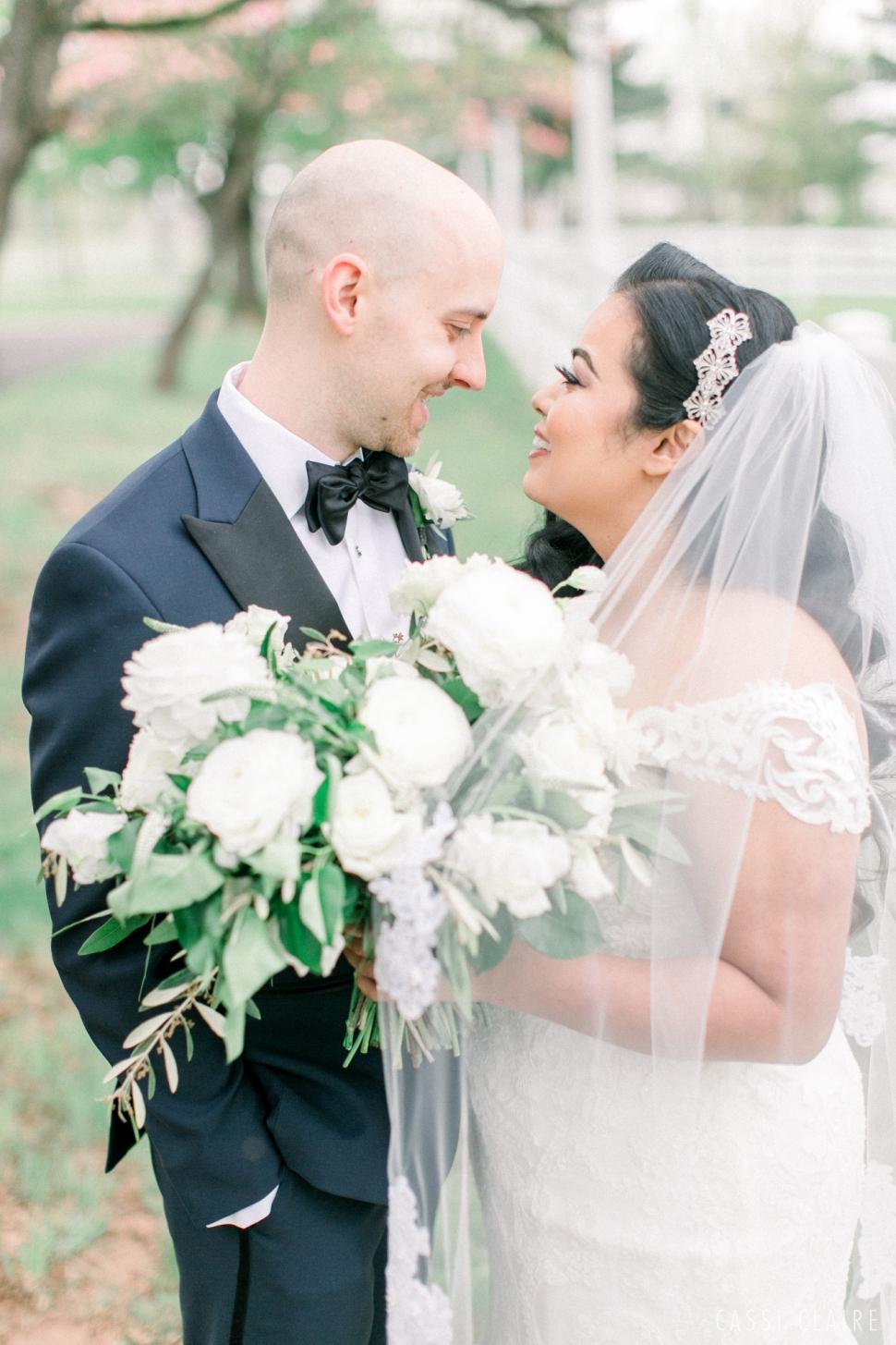 Ryland-Inn-Wedding-NJ_CassiClaire_20.jpg