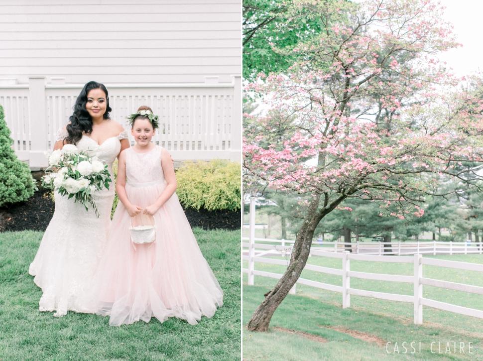 Ryland-Inn-Wedding-NJ_CassiClaire_22.jpg