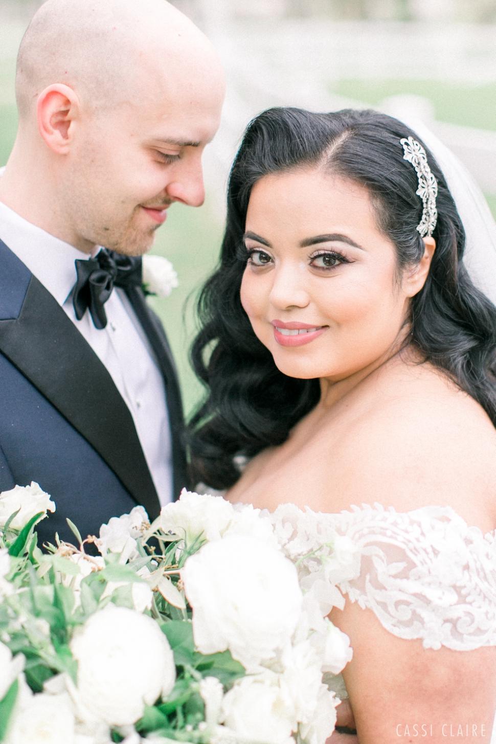 Ryland-Inn-Wedding-NJ_CassiClaire_23.jpg
