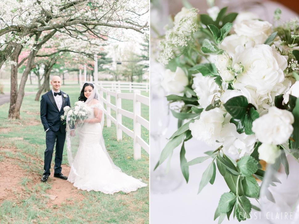 Ryland-Inn-Wedding-NJ_CassiClaire_24.jpg