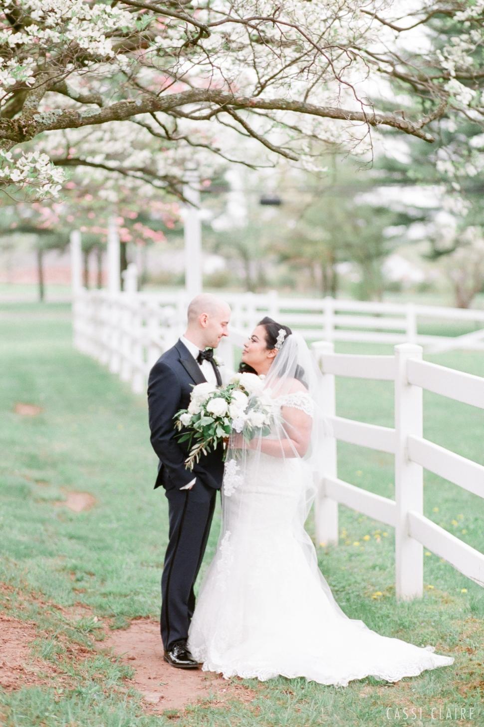 Ryland-Inn-Wedding-NJ_CassiClaire_25.jpg