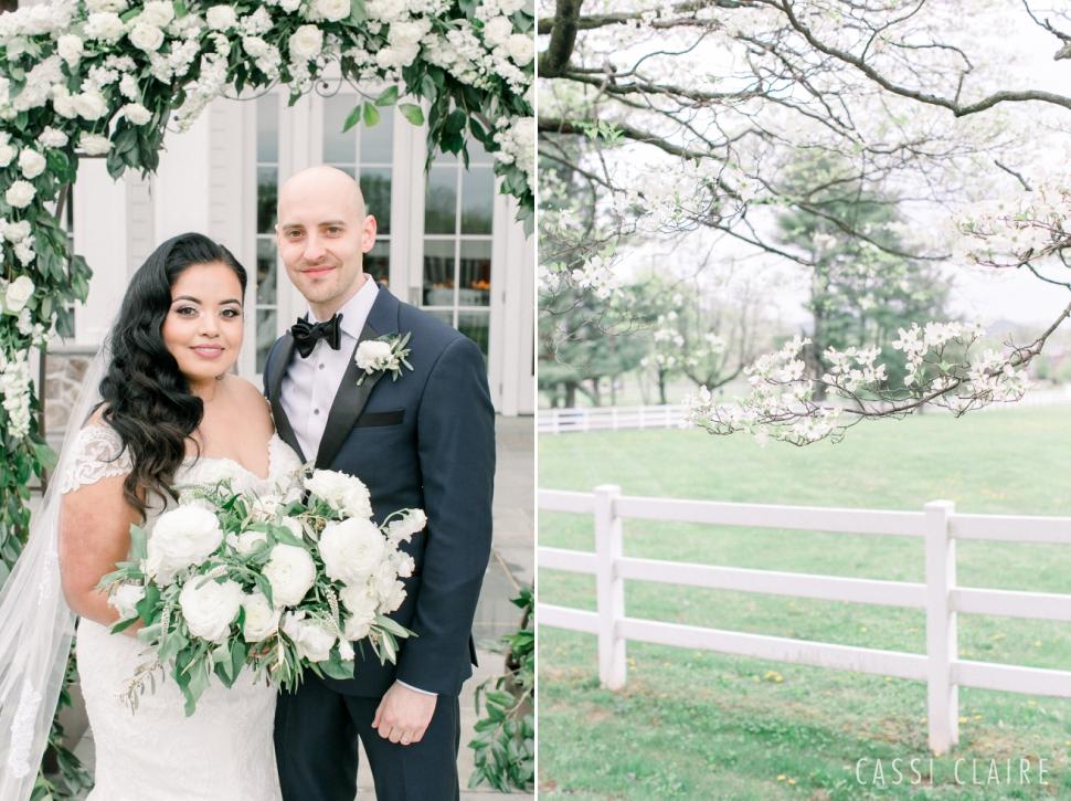 Ryland-Inn-Wedding-NJ_CassiClaire_26.jpg