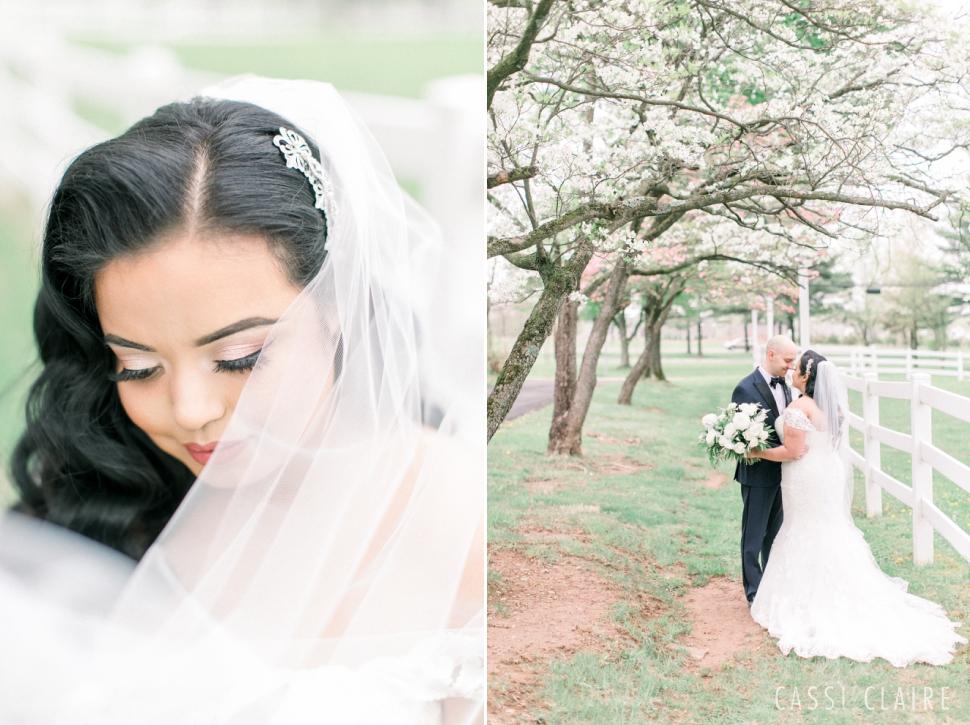 Ryland-Inn-Wedding-NJ_CassiClaire_28.jpg