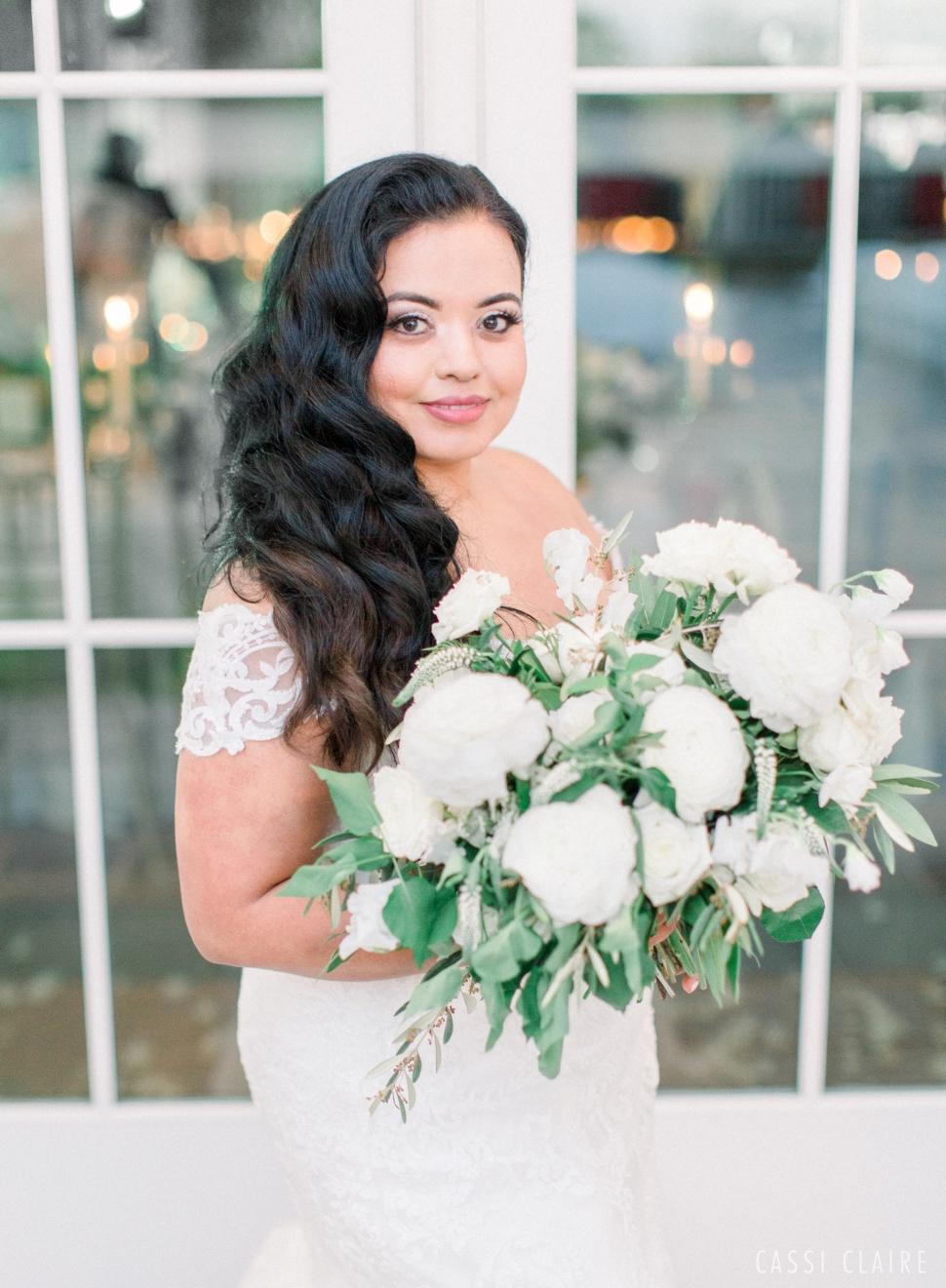 Ryland-Inn-Wedding-NJ_CassiClaire_27.jpg