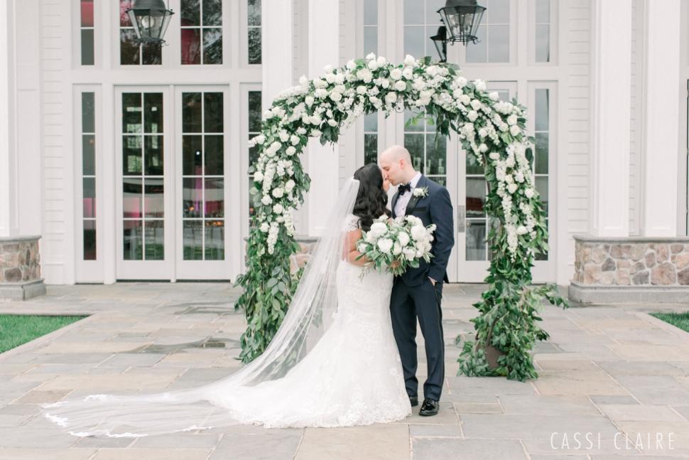 Ryland-Inn-Wedding-NJ_CassiClaire_29.jpg