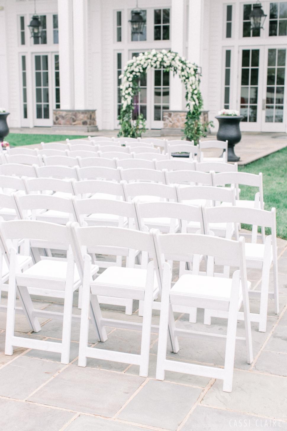 Ryland-Inn-Wedding-NJ_CassiClaire_30.jpg