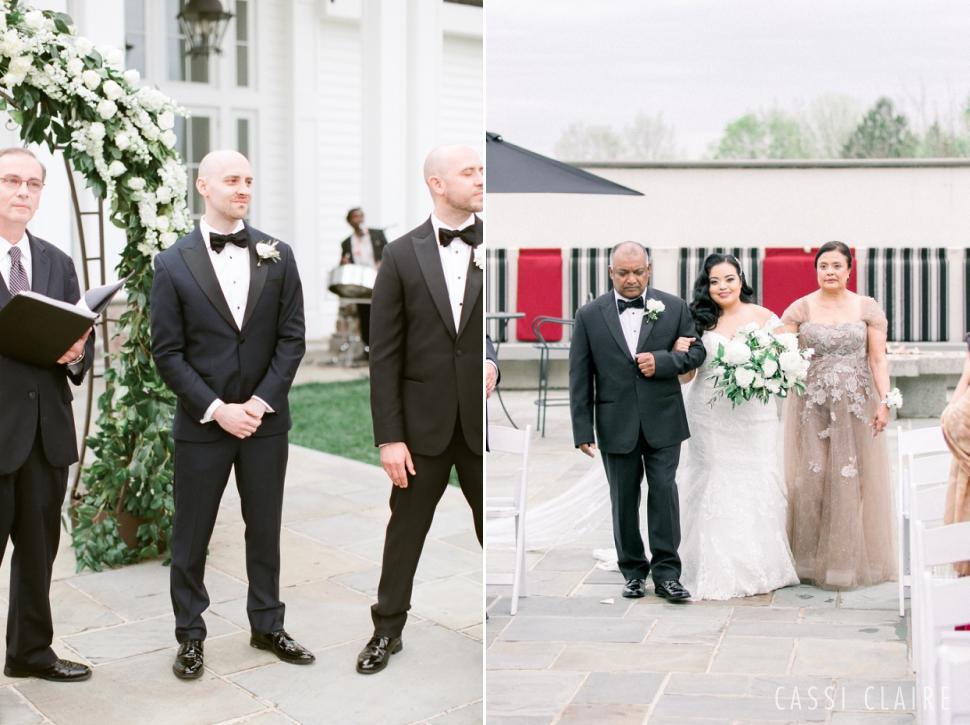 Ryland-Inn-Wedding-NJ_CassiClaire_31.jpg