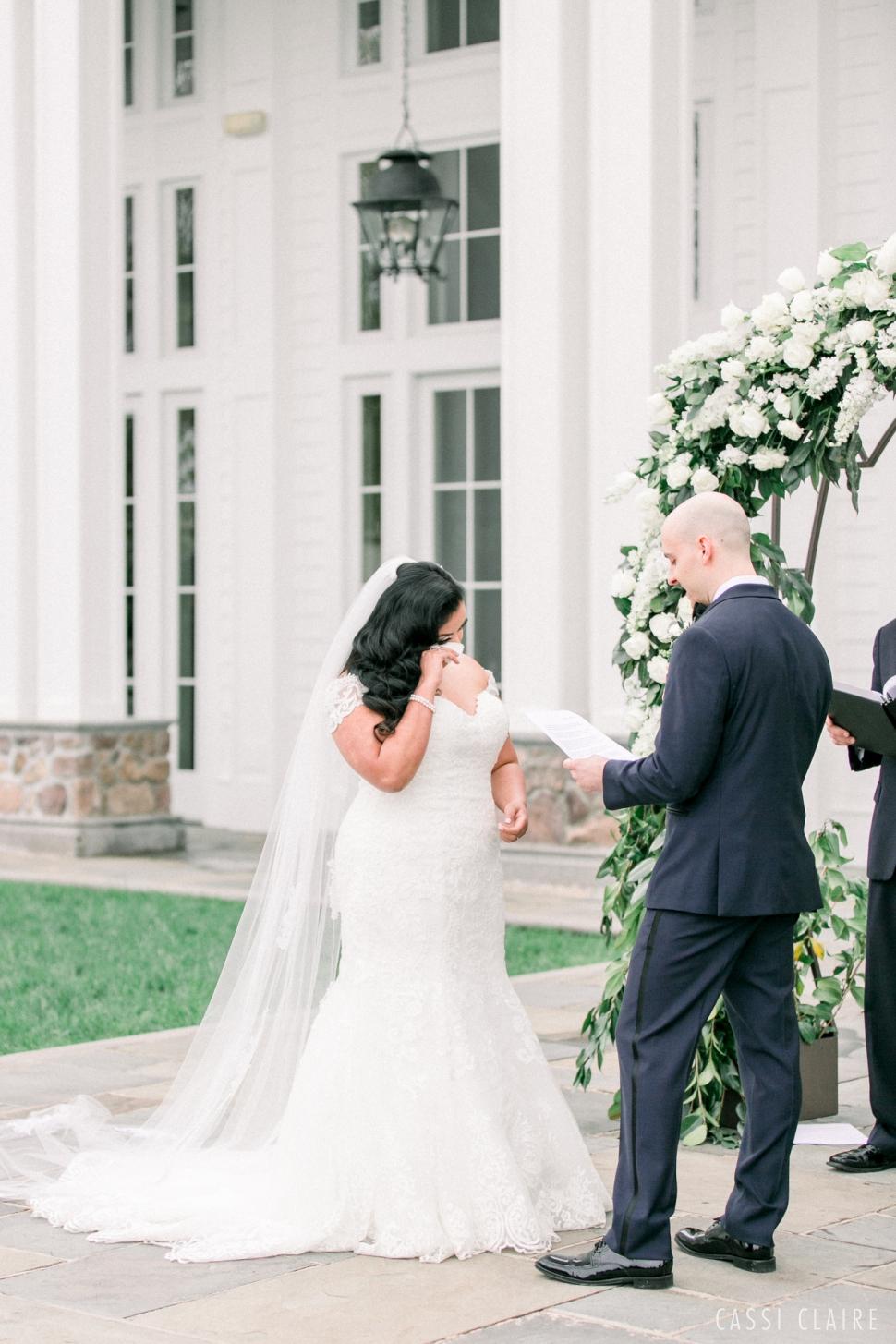 Ryland-Inn-Wedding-NJ_CassiClaire_32.jpg