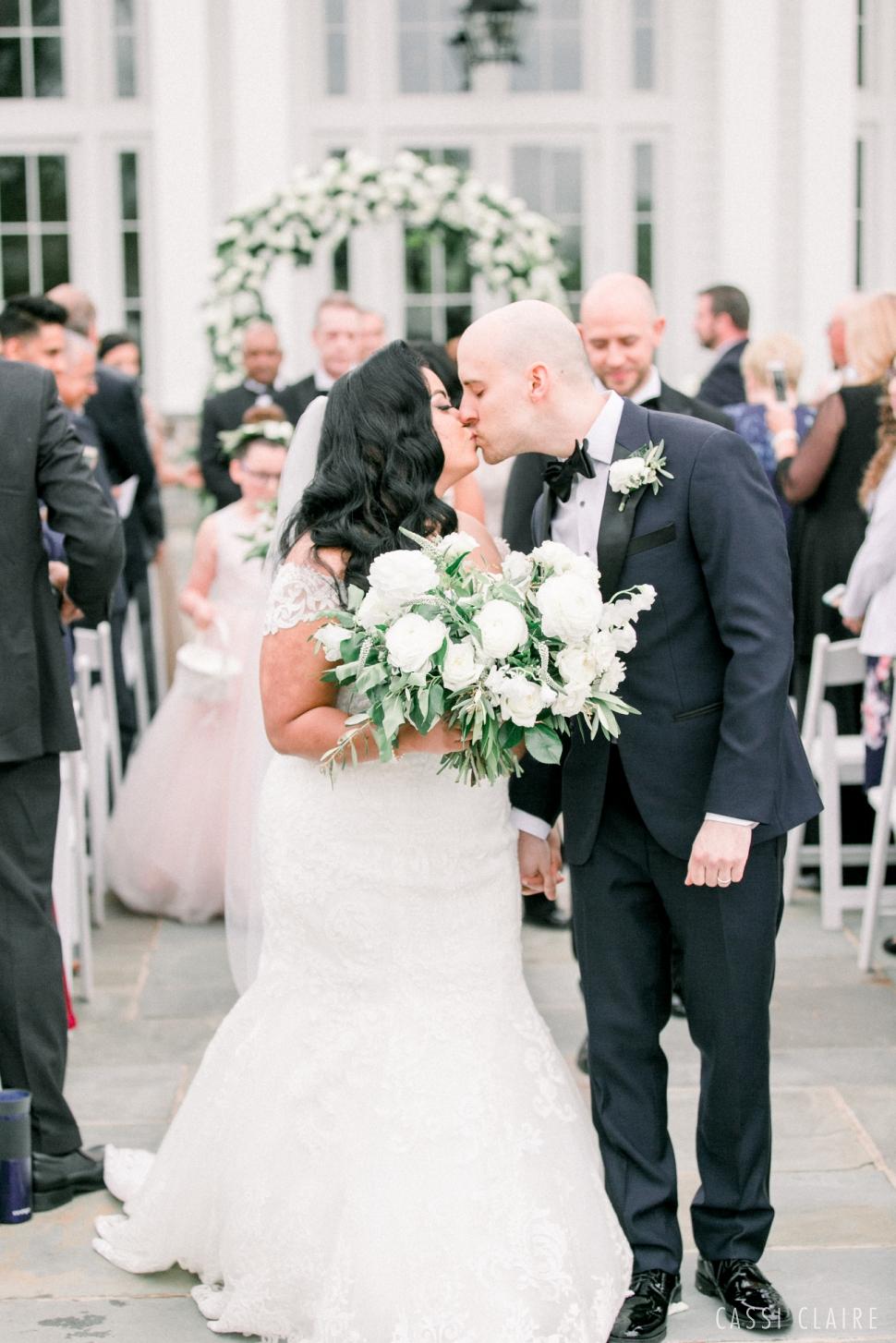 Ryland-Inn-Wedding-NJ_CassiClaire_33.jpg