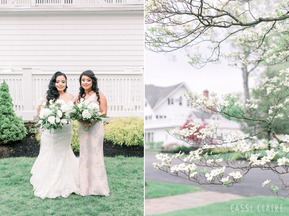 Ryland-Inn-Wedding-NJ_CassiClaire_34.jpg