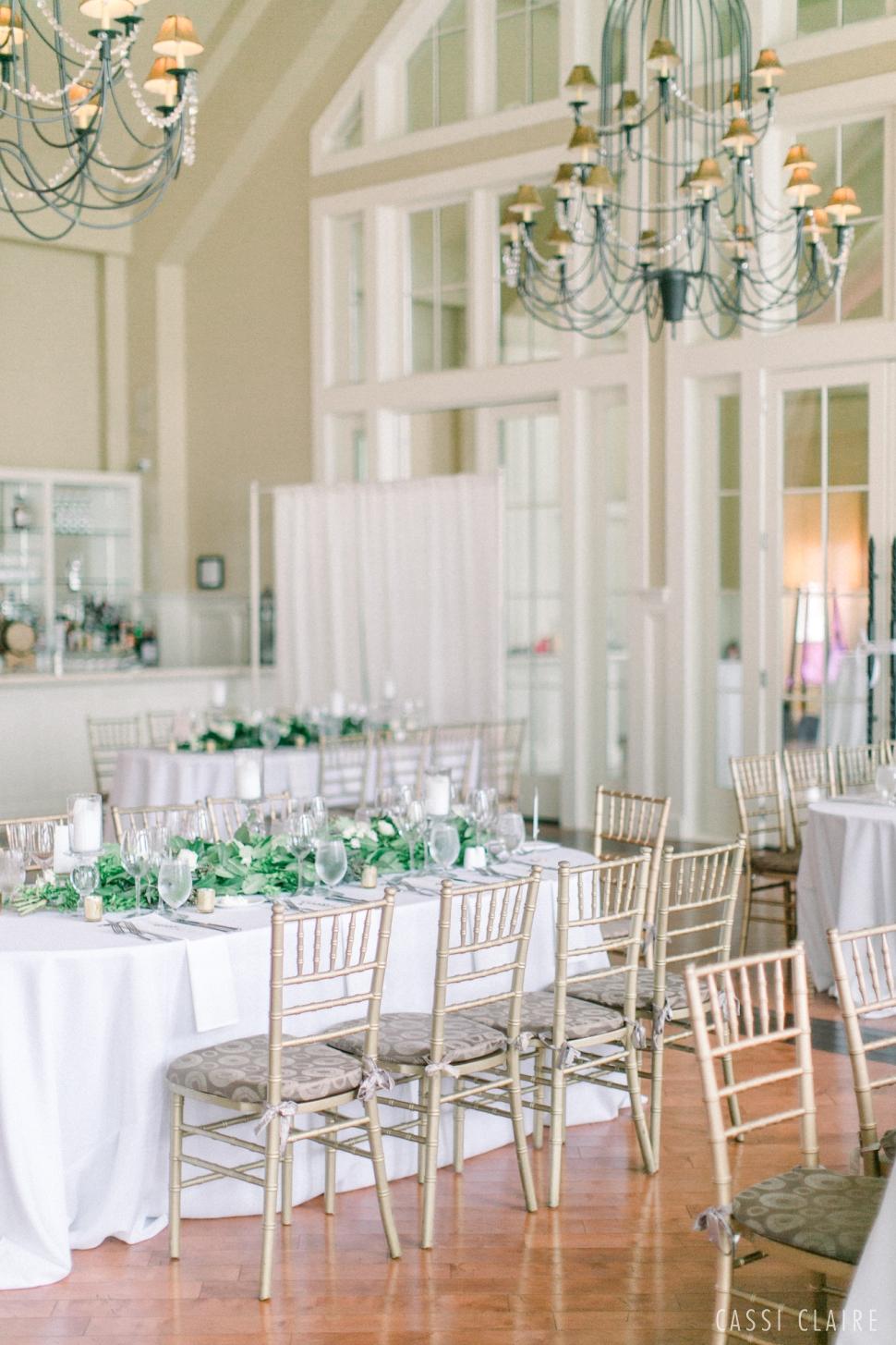 Ryland-Inn-Wedding-NJ_CassiClaire_35.jpg