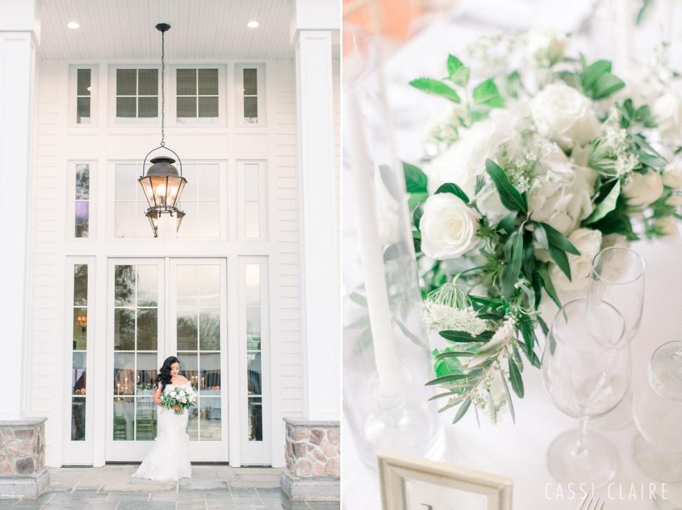 Ryland-Inn-Wedding-NJ_CassiClaire_38.jpg
