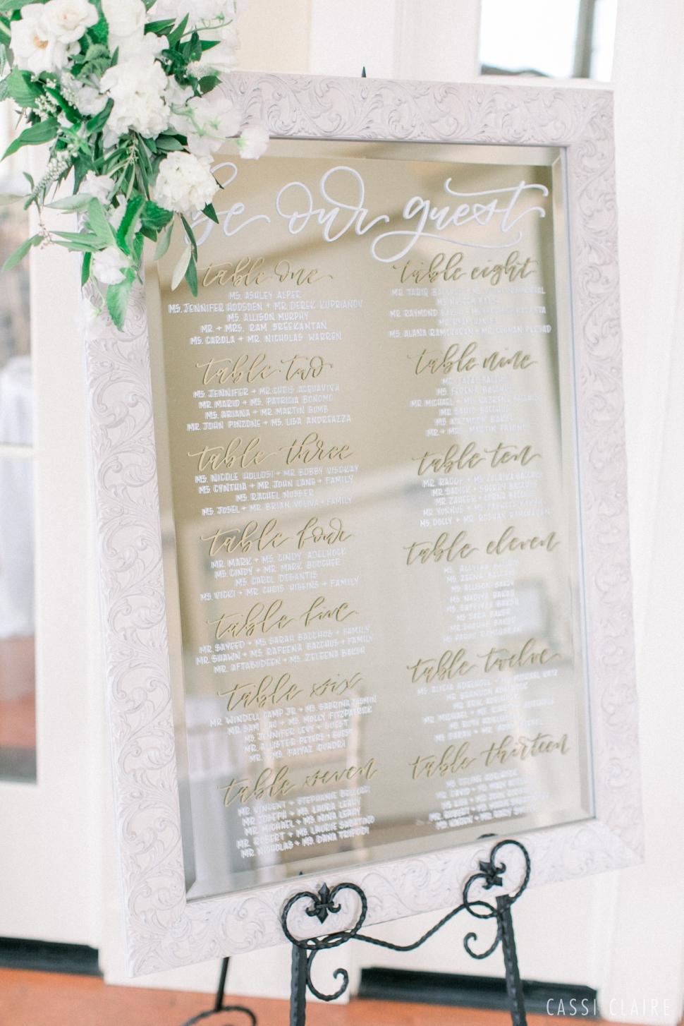 Ryland-Inn-Wedding-NJ_CassiClaire_37.jpg