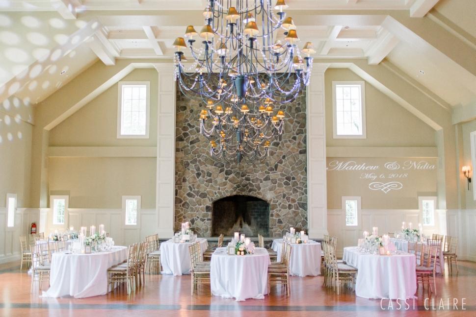 Ryland-Inn-Wedding-NJ_CassiClaire_39.jpg