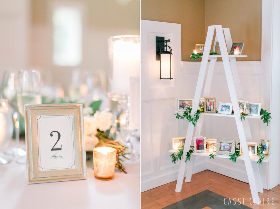 Ryland-Inn-Wedding-NJ_CassiClaire_40.jpg