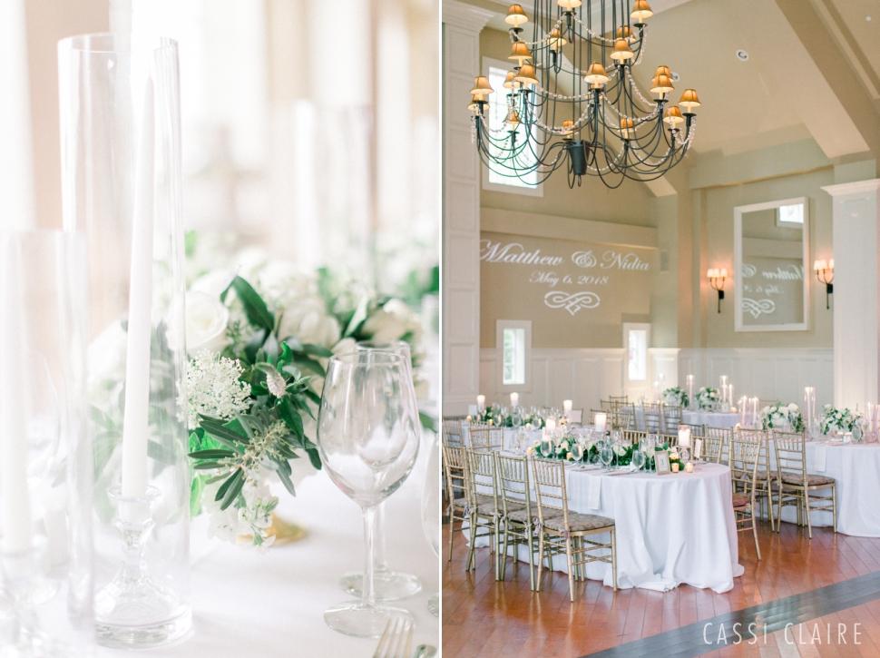 Ryland-Inn-Wedding-NJ_CassiClaire_42.jpg
