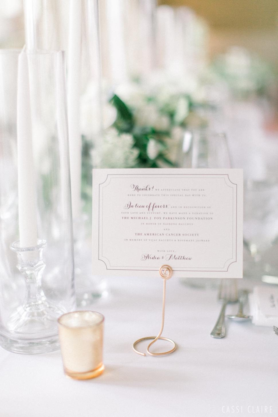 Ryland-Inn-Wedding-NJ_CassiClaire_41.jpg
