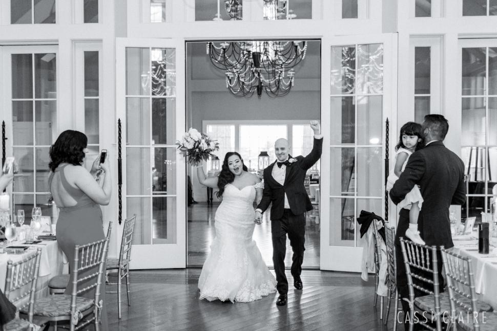Ryland-Inn-Wedding-NJ_CassiClaire_44.jpg