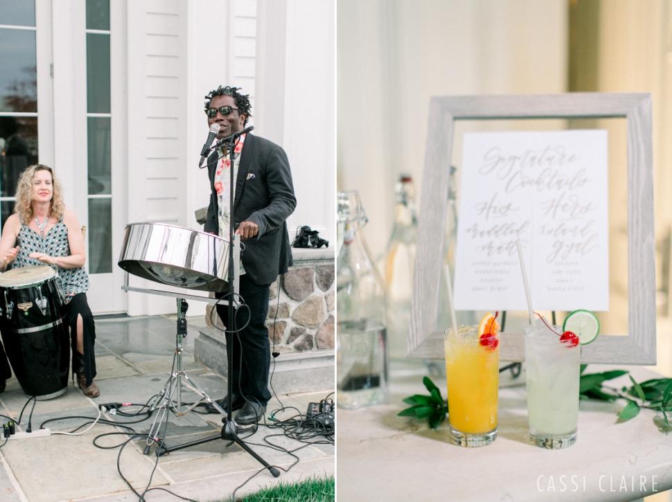 Ryland-Inn-Wedding-NJ_CassiClaire_43.jpg
