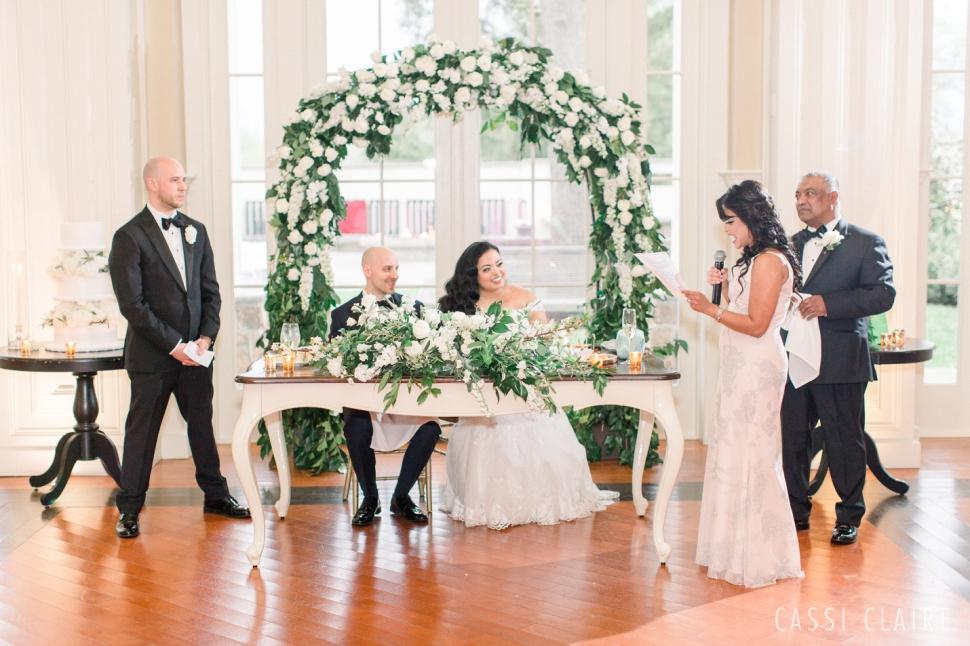 Ryland-Inn-Wedding-NJ_CassiClaire_46.jpg