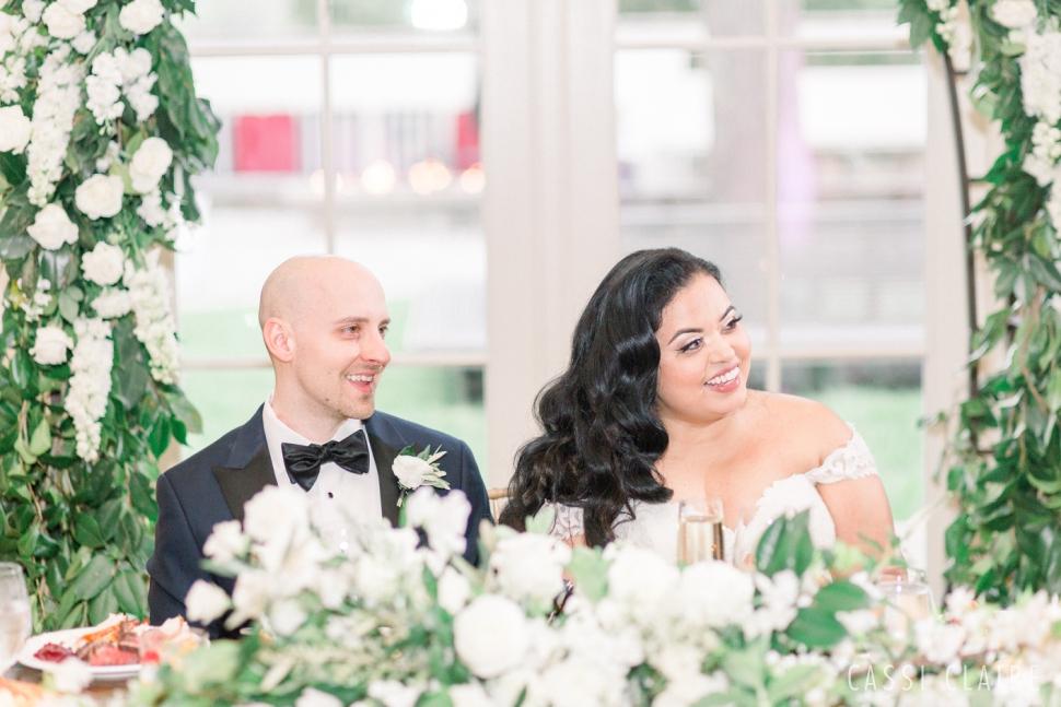 Ryland-Inn-Wedding-NJ_CassiClaire_47.jpg
