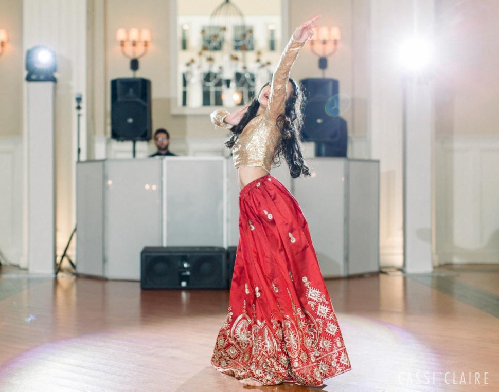 Ryland-Inn-Wedding-NJ_CassiClaire_49.jpg