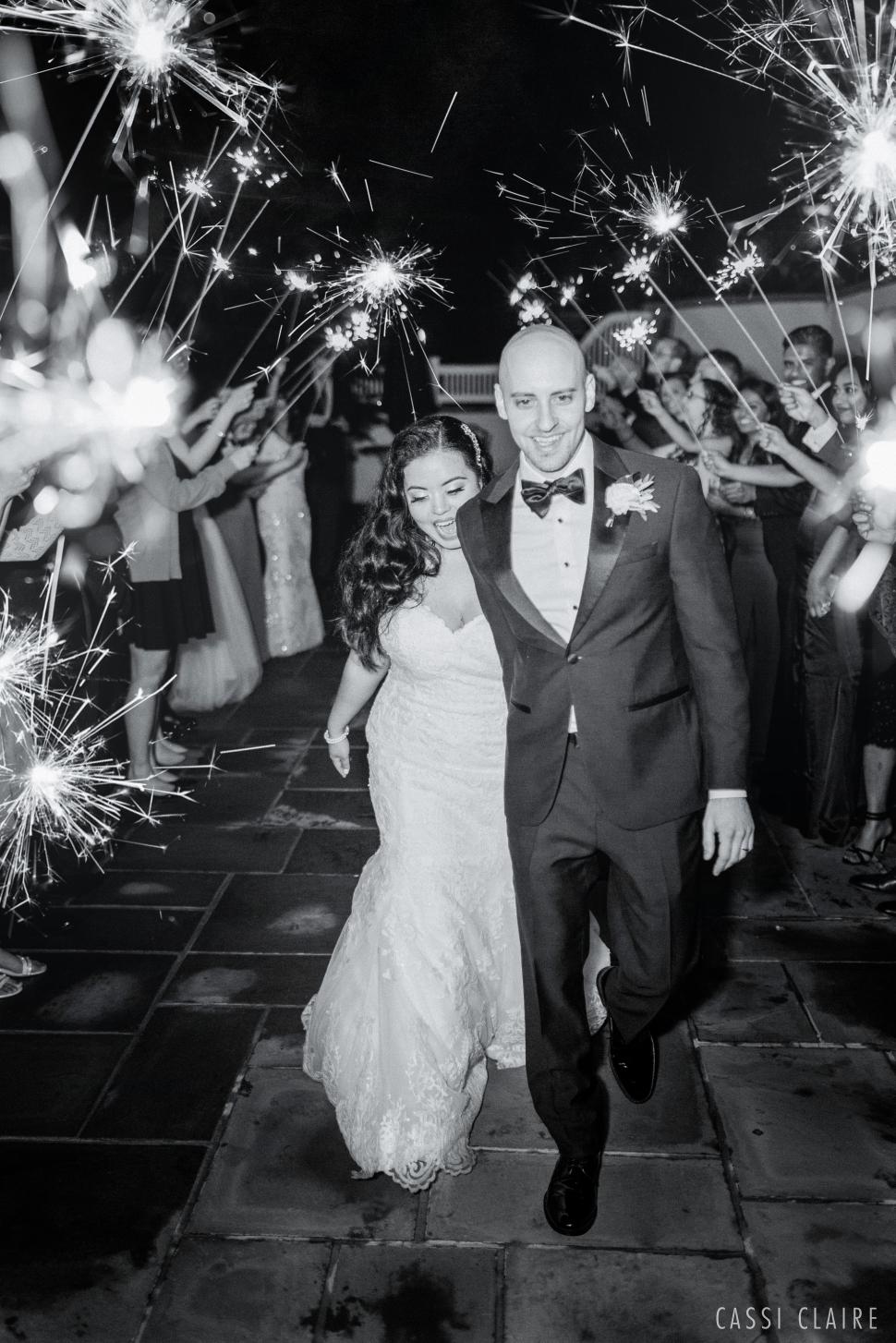 Ryland-Inn-Wedding-NJ_CassiClaire_54.jpg