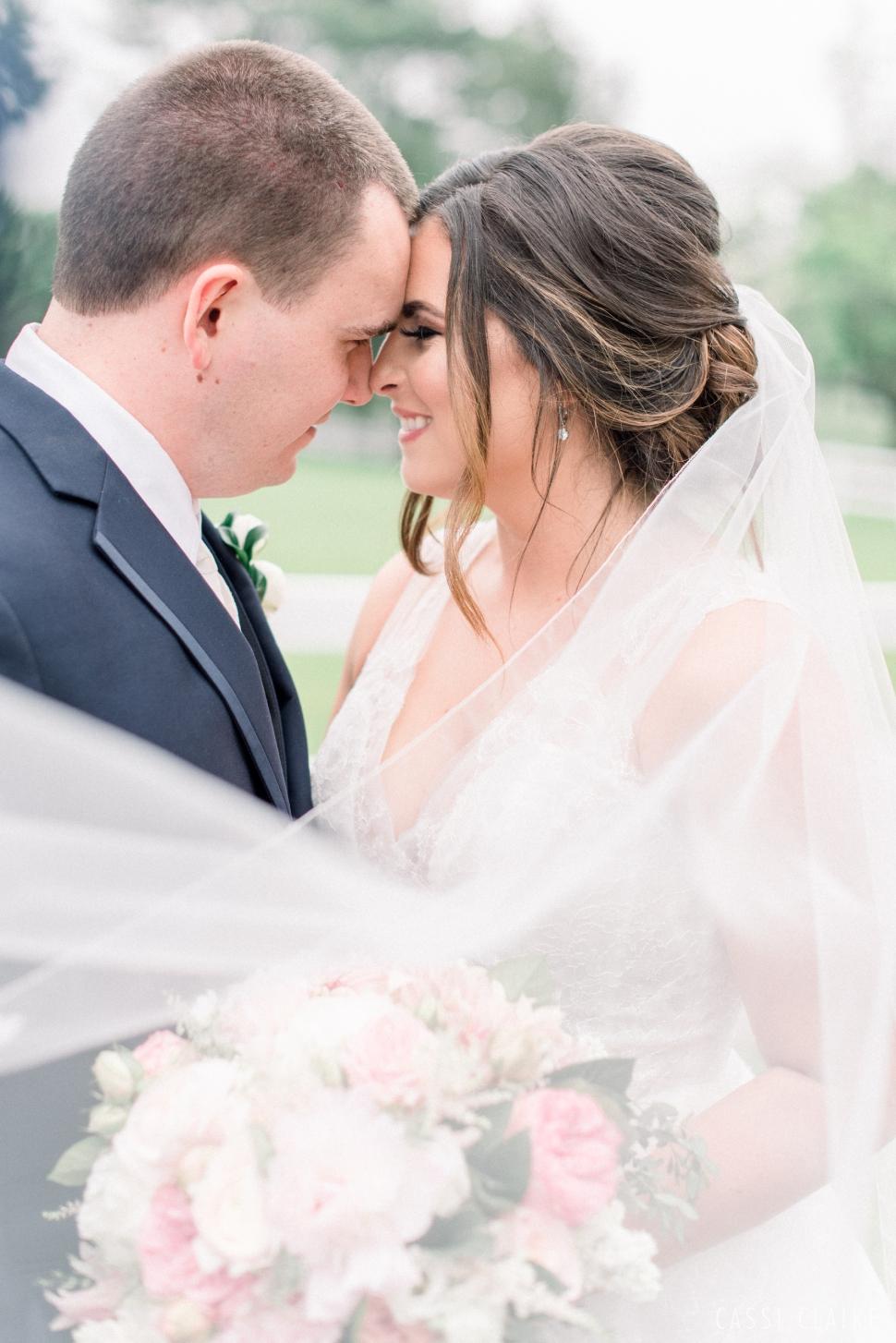 The-Ryland-Inn-Wedding-NJ_CassiClaire_01.jpg
