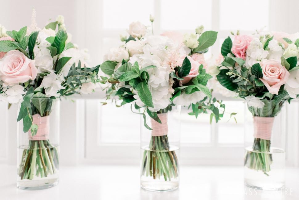 The-Ryland-Inn-Wedding-NJ_CassiClaire_03.jpg
